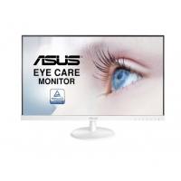 华硕(ASUS) VC279N-W 27英寸 高清窄边IPS屏液晶台式电脑显示器