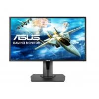 华硕(ASUS) MG248QR 24英寸144Hz 1ms响应 游戏电竞显示器