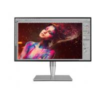 华硕(ASUS)PA27AC 27英寸IPS屏 旋转升降窄边框高亮度HDR 100%sRGB广色域2K显示器