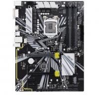 华硕(ASUS) PRIME Z370-P II 9相数字供电 Z370-P升级版 ATX大板