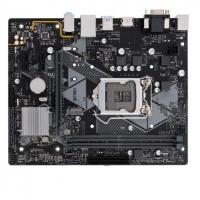 华硕(ASUS)PRIME H310M-E R2.0(Intel H310/LGA 1151)主板 大师系列/支持win7系统