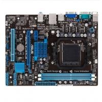 华硕(ASUS)M5A78L-M LX3 PLUS主板(AMD 760G/Socket AM3+)