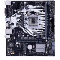 圣旗 B360M-D3H(Intel B360/LGA 1151)主板