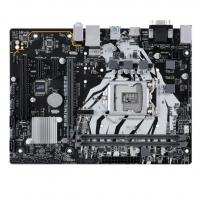 圣旗 B250M-D3V/M.2主板(Intel B250/LGA 1151)