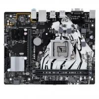 圣旗 H110M-D3V主板(Intel H110/LGA 1151)