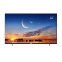 长虹(CHANGHONG) 智能 LED液晶 平板电视 32D3700i 32寸 D3700i