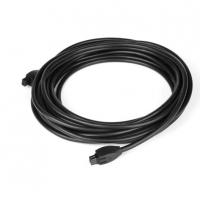 漫步者(EDIFIER)C-SS01音箱支架配线 魔号E225系列电视音响专用 黑色