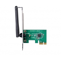 TP-LINK TL-WDN5280 AC650双频无线PCI-E网卡