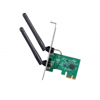 TP-LINK TL-WDN6280 AC1300双频无线PCI-E网卡