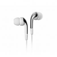 漫步者(Edifier) H220入耳式耳塞电脑MP3通用立体声音乐耳机简约
