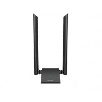 TP-LINK TL-WN826N 300M高速USB无线网卡 双天线随身wifi接收器