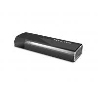 TP-LINK TL-WDN6200 1200M高速双频无线网卡USB 台式机笔记本随身wifi接收器