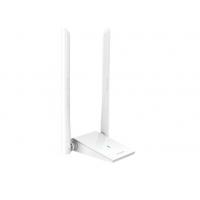 TP-LINK TL-WDN6200H免驱版 1200M外置双天线双频USB无线网卡 智能自动安装随身wifi接收器