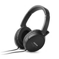 漫步者(EDIFIER) 漫步者H840 高品质HIFI头戴式音乐耳机 封闭式运动耳机 折叠耳机