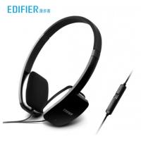 漫步者(EDIFIER) 时尚便携耳机 电脑耳机 电脑耳麦 绝地求生耳机K680