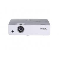 NEC NP-CR2305X 投影仪 投影机办公(标清 4200流明 HDMI)