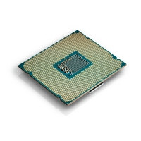 英特尔(Intel) i9 7920X 酷睿十二核 盒装CPU处理器
