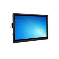 东方中原智能会议电子白板 会议平板 触摸一体机 触摸电脑(安卓+Windows双系 DS-75IWMS-L02PA