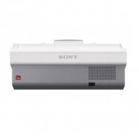 索尼(SONY) VPL-SX631 超短焦投影机 投影仪 教育办公投影仪 (短投影距离 大投影乐趣) 官方标配