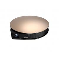 坚果(JmGO)G3pro投影机高清家用便携微型3D智能家庭影院无线WIFI商务办公投影仪 坚果G3pro【自营配送】