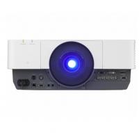 索尼(SONY)投影仪办公工程机VPL-F700HL高清无线工程投影机7000流明 VPL-F700HL 官方标配