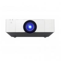 索尼(SONY)VPL-F530HZ投影仪办公投影机高清工程激光1920X1200分辨率 官方标配