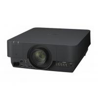 SONY 索尼 投影仪 高清高亮 激光工程投影机 F725HZ(7000流明 超高清) 标配