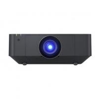 索尼(SONY)投影仪办公投影机高清 VPL-F535W(5200流明WXGA) 官方标配
