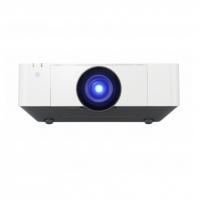 索尼(SONY)投影仪 高清高亮 宽屏工程投影机 VPL-F630W(6000流明 宽屏) 官方标配