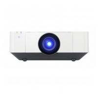 索尼(SONY)投影仪 高清高亮 宽屏工程投影机 VPL-F530W(5000流明 宽屏) 官方标配