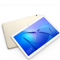 华为(HUAWEI)荣耀畅玩平板2 T3-9.6英寸安卓通话游戏pad平板电脑手机 AGS-L09 金色 3+32G