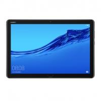 华为平板电脑 C5 10.1英寸八核安卓游戏平板C5 10 BZT学习办公平板电脑pad BZT-W09 WiFi版3+32G 黑色