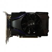 小影霸GT730瞬影版 GT730 1G DDR5 真实1G DDR5 HDMI+DVI+VGA全新