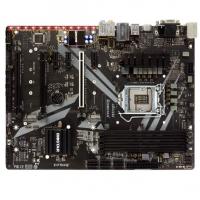 映泰(BIOSTAR)B360GT5S 主板(Intel B360 LGA 1151)