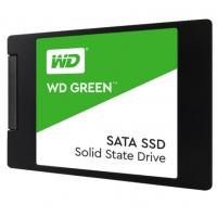 西部数据 WD60EJRX 6t西数硬盘 3.5寸台式机 绿盘