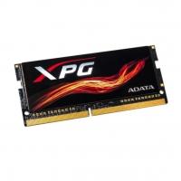 威刚(ADATA) XPG-电竞系列 DDR4 F1 8GB/16G 2666MHz 笔记本内存条