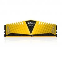 威刚(ADATA) XPG-威龙系列 DDR4 3000频 16GB 台式机内存(金色)