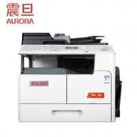 震旦 AD208黑白激光多功能打印机一体机A3A4复合机 打印 复印 扫描 主机+盖版