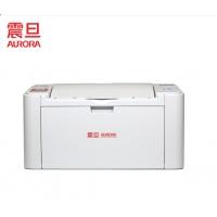 震旦(AURORA)AD200PS打印机黑白激光打印机家用 A4办公打印机