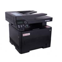震旦AD336MWA新款家用办公多功能A4黑白打印复印扫描一体机有线无线自动双面黑色