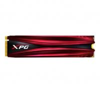 威刚(ADATA) XPG PCIE M.2 2280 NVME SSD固态硬盘 S11 256G/512G PRO