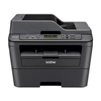 兄弟(brother)DCP-7180DN 黑白激光多功能一体机(打印、复印、扫描、自动双面打印)