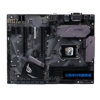 华硕 ROG STRIX H270F GAMING 主板 ( i7/i5/i3/Pentium/Celeron)