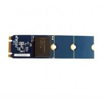 INNOPTEA英诺达SSD NF500 256G M.2固态硬盘