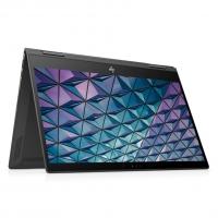 HP 惠普 薄锐ENVY x360 13-ag0006AU 13.3英寸超轻薄笔记本电脑 AMD Ryzen 3 2300U 8G 256G SSD 触摸屏
