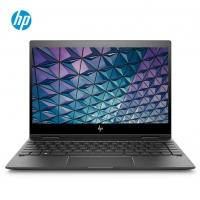 """HP/惠普 薄锐envy x360 13-ag0007au 13.3英寸学生商务超轻薄便携360度翻转触控笔记本电脑 四核锐龙处理器 (AMDRyzen 5-2500U/13.3"""" /8G/256G PCIE SSD)"""