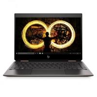 惠普(HP) 幽灵Spectrex360 13.3英寸超轻薄翻转触控商务办公笔记本电脑13-ap 0031TU i7-8565U 8G 512G黑金 SSD FHD 触控屏 win10