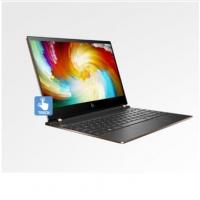惠普(HP)Spectre 13-af102TU 13.3英寸超轻薄商务窄边框笔记本8代四核处理器i7-8565U/8G/512GB SSD/UMA/Win10