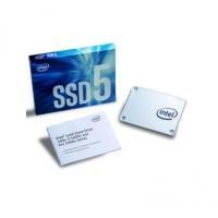 英特尔(Intel)545 128G SATA台式机笔记本SSD固态硬盘
