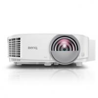 明基(BenQ)SP0808D 教育短焦应用 投影机